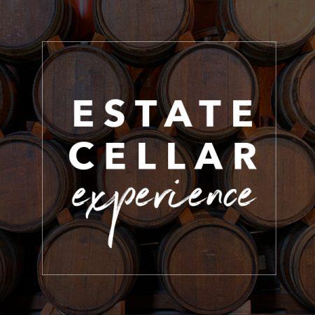 Estate Cellar Experience